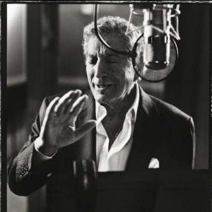Playlist of the Week: Tony Sings the Great Lyrics