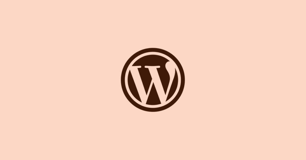 Choose the Best Blogging Platform