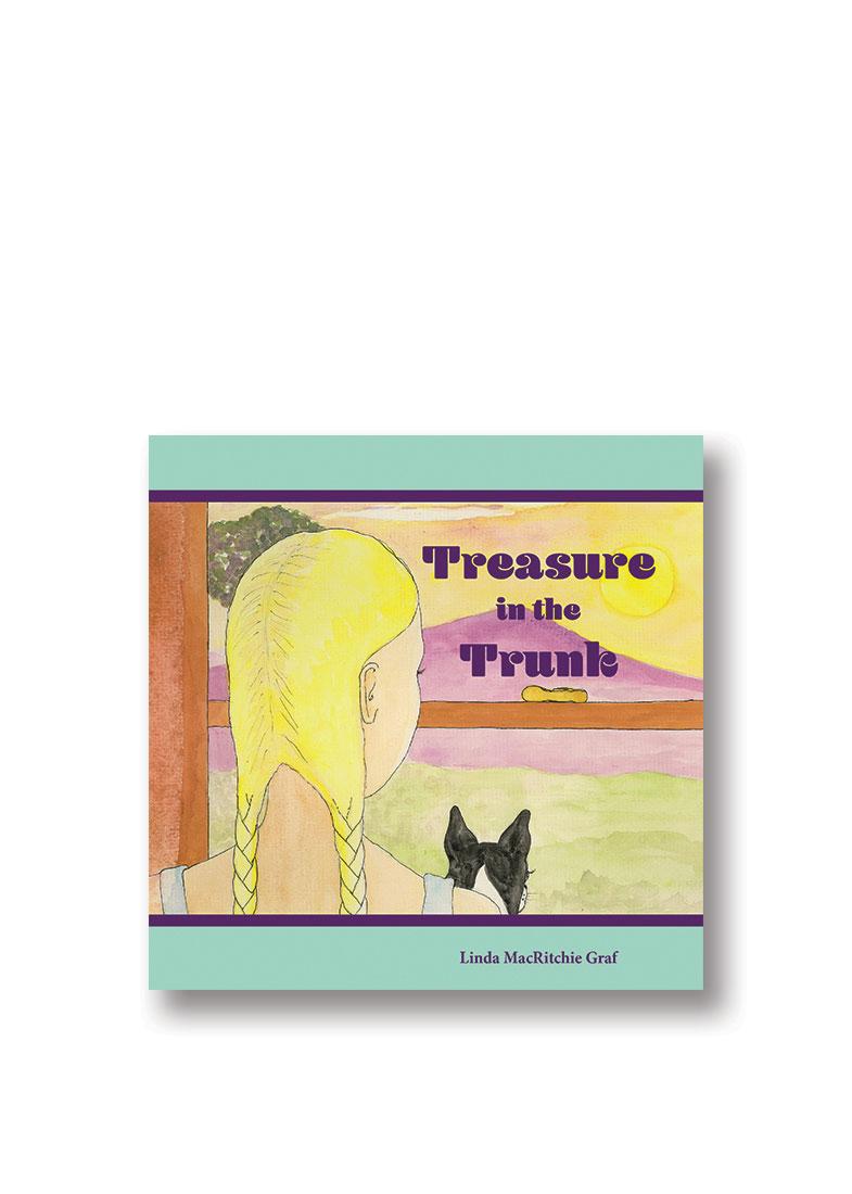 Treasure in the Trunk