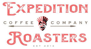 Expedition Roasters Coffee