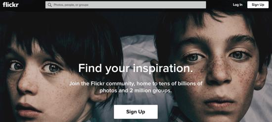 8 flickr 2