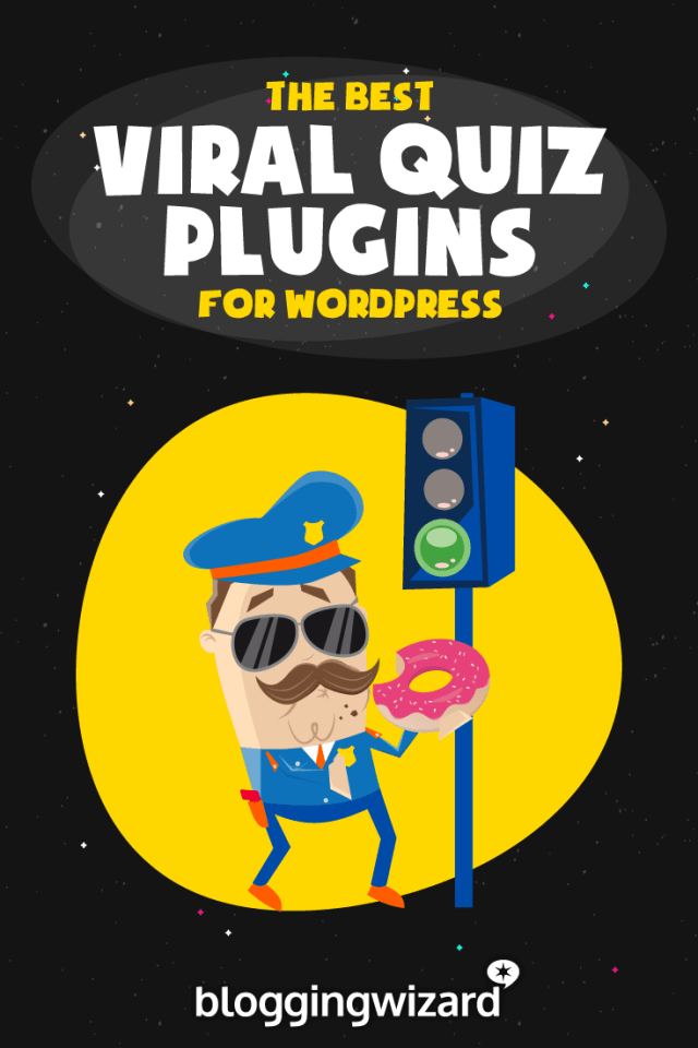Survey And Quiz Builder Plugins For WordPress