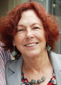 Alice Lowe