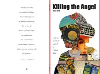 Killing the Angel