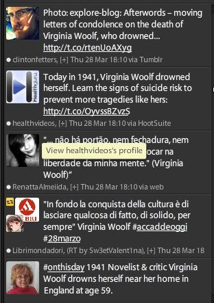 Screen Shot 2013-03-28 at 6.39.20 PM