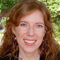 Elizabeth F. Evans
