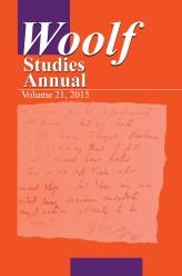 Cover.WSA21v2