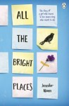 all-the-bright-places-195x300