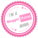 Bloggin_Mamas_Badge