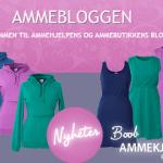 Ammebloggen
