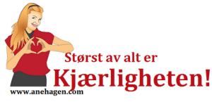 Ane Hagen