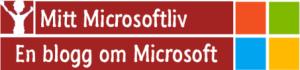 Microsoftblogg