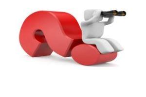 Velkommen til Jobbportalens blogg om arbeidslivets gleder og utfordringer!