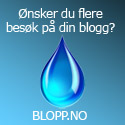blopp