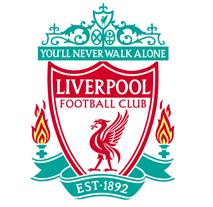 Fotballbilletter.org