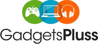 Gadgetspluss