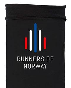 Runnersofnorway.no