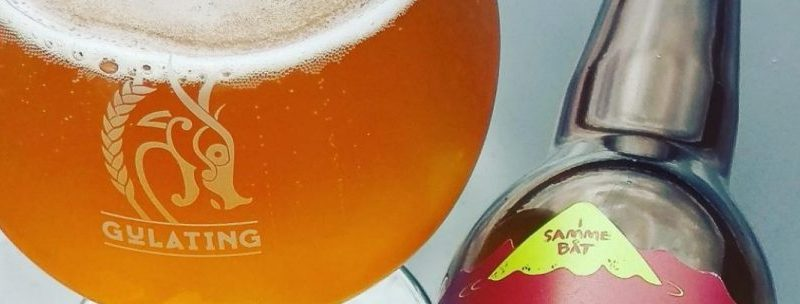 Beerangler