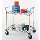 PAC Utility Carts