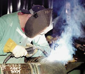 welding-specialty-metals-safely-welder-image