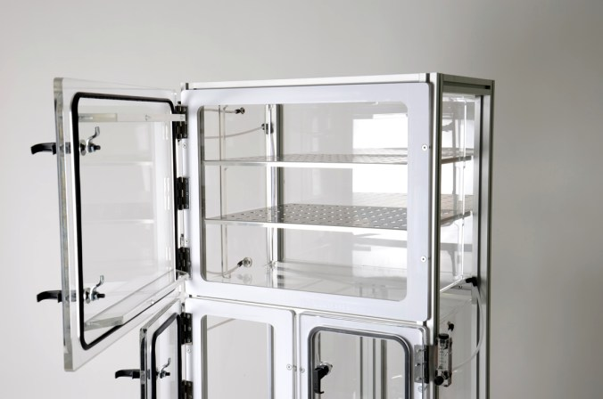 production_automation_blog_deccicatorcabinets