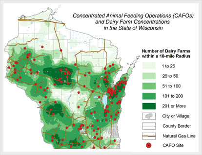 cafo-and-liquid-manure-spraying-are-killing-wisconsin-waters