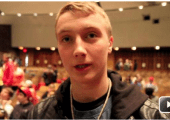 CBC Hamilton: Hamilton students speak out at school board forum #HWDSBvoices