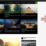 Perfecting the Twenty Fourteen WordPress Theme