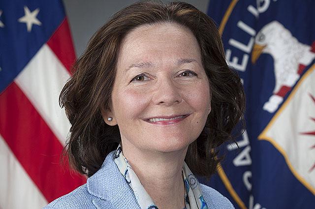 Впервые в истории женщина возглавит ЦРУ: что известно о Джине Хэспел