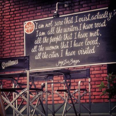 bloghedonista.com