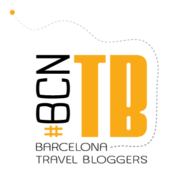 Socio de Barcelona Travel Bloggers