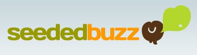 SeededBuzz