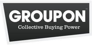 Groupon Social Buying Website