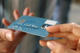 5 Cheap Payment Processors to Help You Take Credit Card Payments