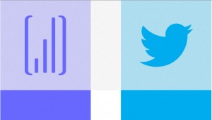 Twitter and Lucky Sort