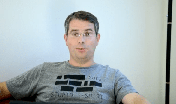 The Butterfly Effect of Matt Cutts' Comments on Guest Blogging