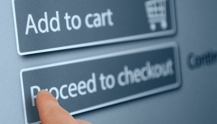 Ecommerce Developers Must Be Troubleshooting Oriented: Ongoing Problems and Solutions of Online Stores