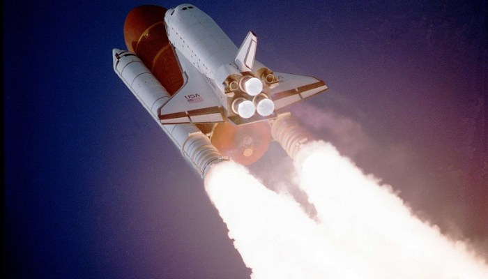 4 Tips to Accelerate Your Business Blog