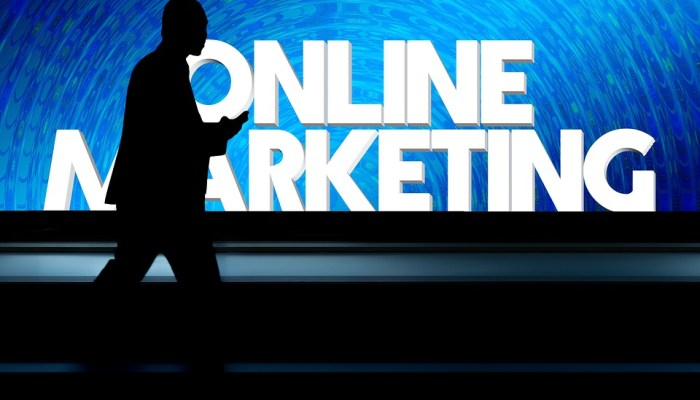Why Investing in a Digital Marketing Course is Worth It