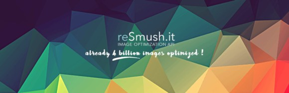 Image Optimizer Plugins for WordPress