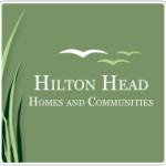 HiltonHeadHomes