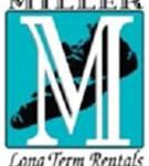 Miller Long Term Rentals on Hilton Head Island