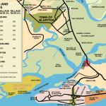 Tax_Map_Key_for_Hilton_Head