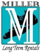 Long Term Rentals on Hilton Head Island