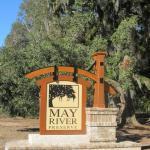 May River Preserve