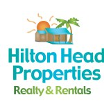 Hilton Head Properties Realty and Rentals