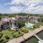 Hilton Head Vacation Properties for sale