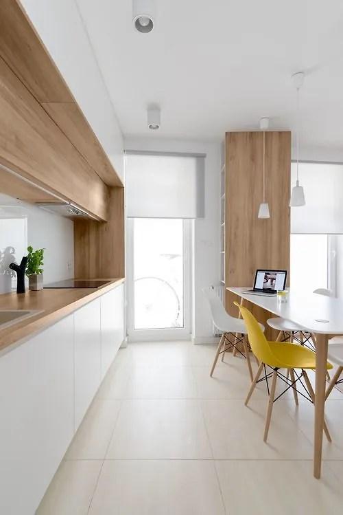 Best 2017 Kitchen Appliances