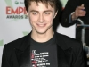 empire-daniel-radcliffe-2006-3.jpg
