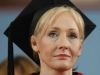 Jo Rowling - discurso en Harvard